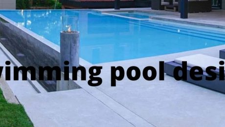 Swimming-pool-designs