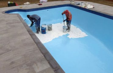 pool-renovation
