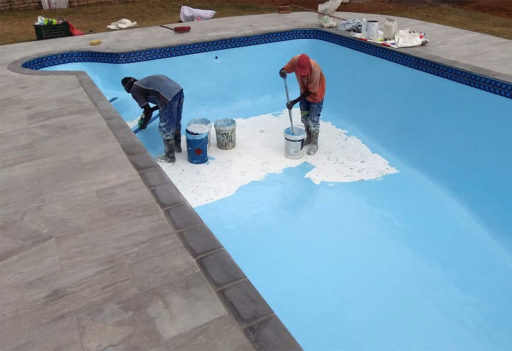 pool-renovation
