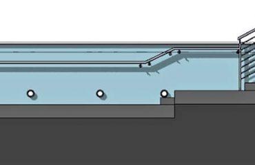 swimming-pool-Construction